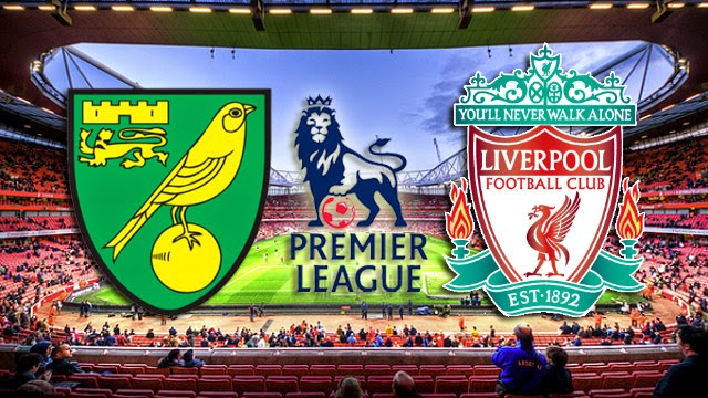 Photo of Liverpool vs Norwich City Preview