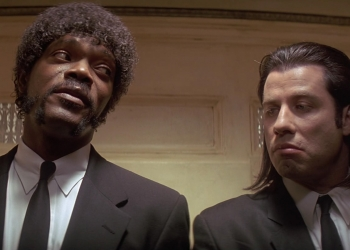 Pulp-Fiction-036