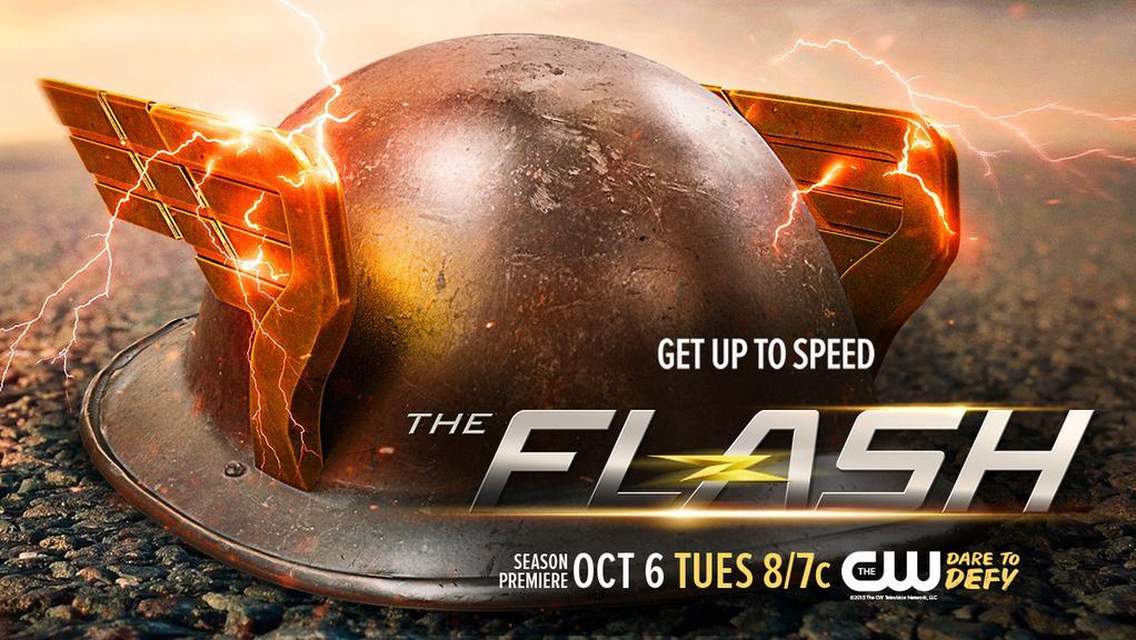 The-Flash-Jay-Garrick