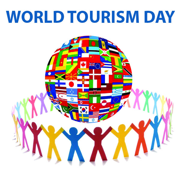 Photo of Five Highlights For the World Tourism Day 2015.
