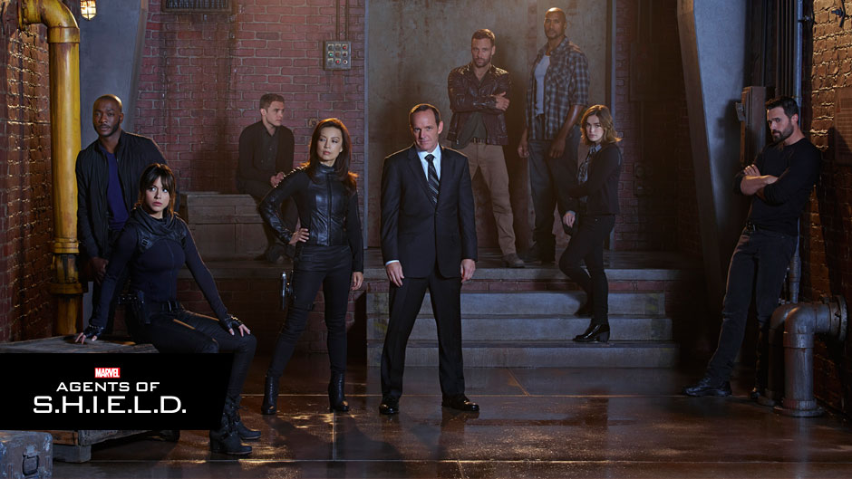 Photo of 4 Reasons Why Agents of Shield Season 3 is Off to a Great Start