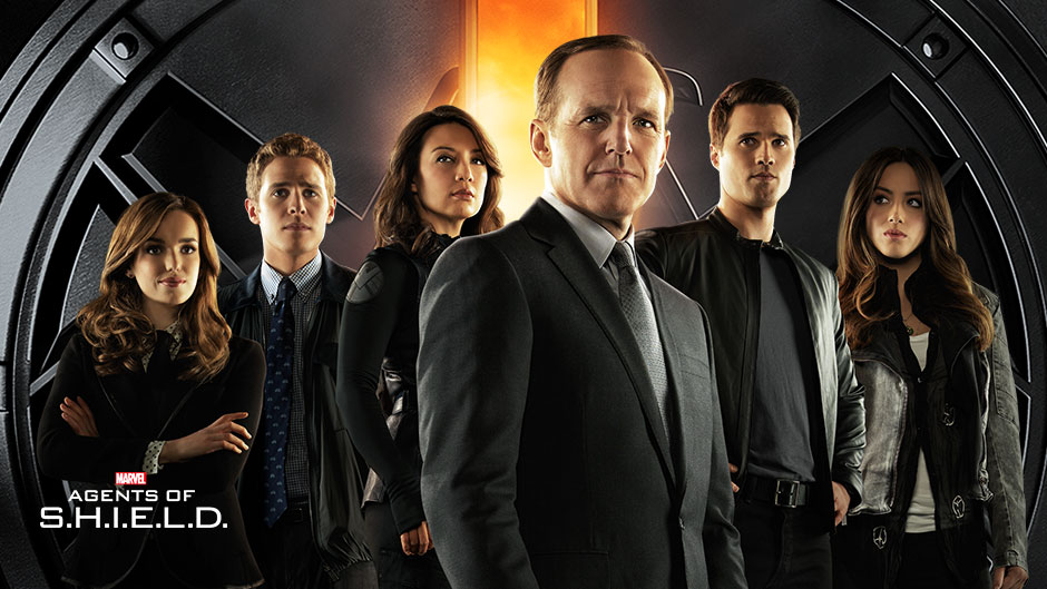 agents_of_shield-season-3