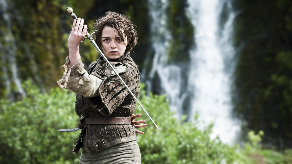Photo of The Kill List of Arya Stark: 7 People Who Destroyed Her World