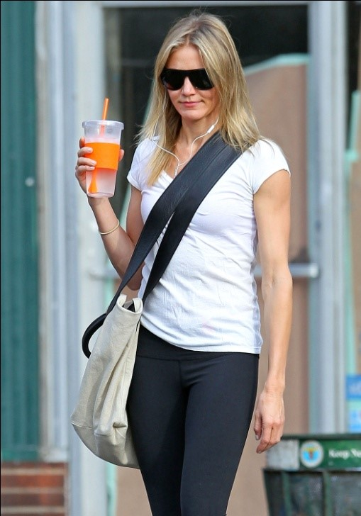 cameron-diaz-bag