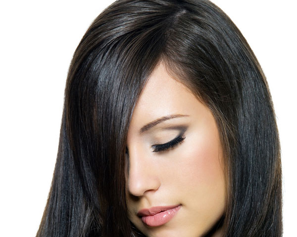 Photo of 7 Essential Hair Tips