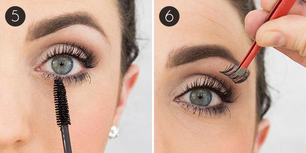 eye-makeup-4