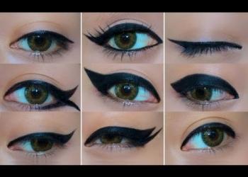 eye-makeup-e-2