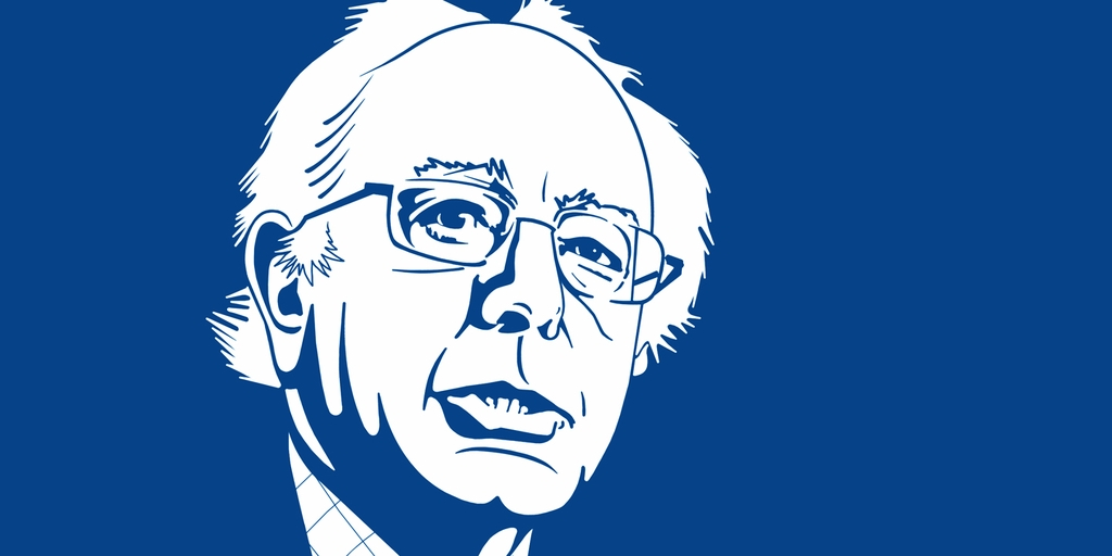 Photo of 5 Policy Positions of Bernie Sanders That Makes Him An Ideal US Presidential Candidate