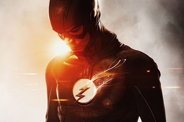 flash-suit-featured-speedster