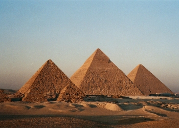 giza-civilization-ancient