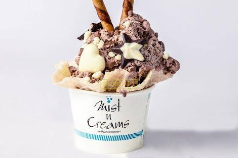 ice-cream-hyderabad-1