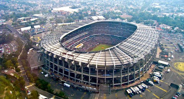 Most-Iconic-stadiums