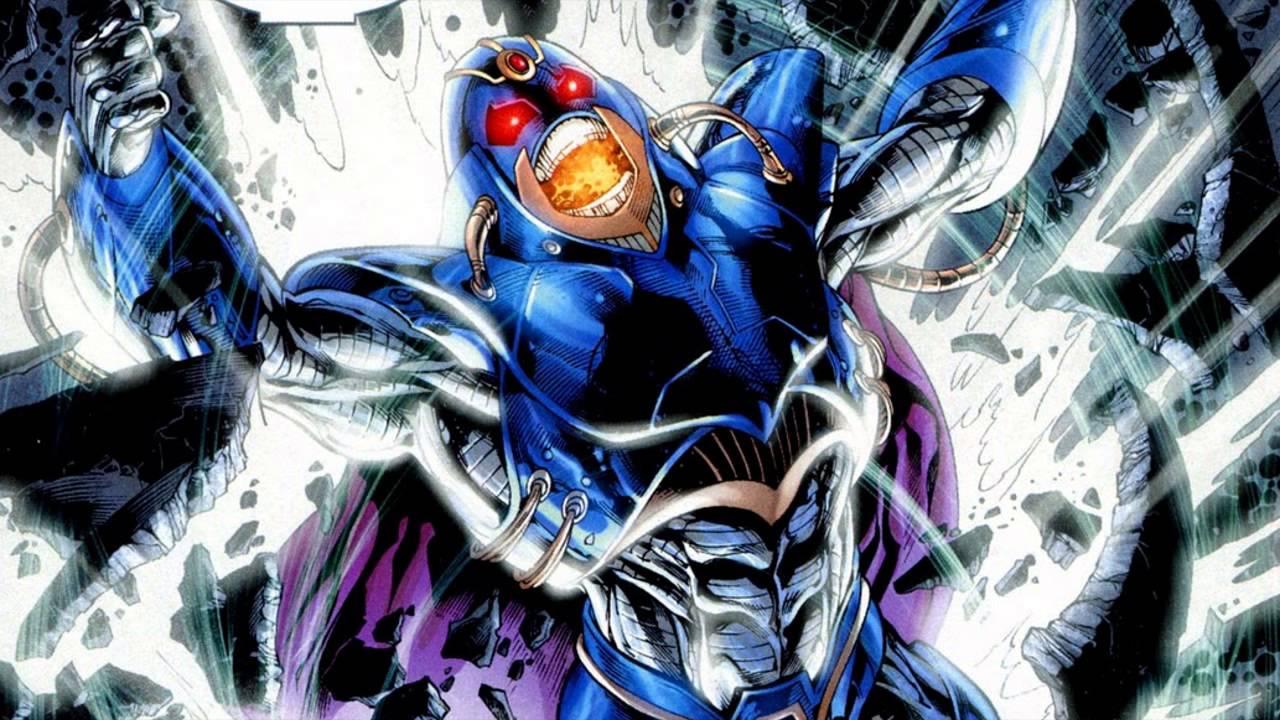 anti-monitor-super-villain