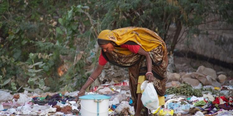 garbage-india-litter