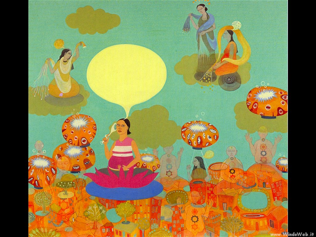 indian-contemporary-artists-7