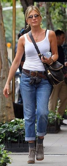jennifer-anniston-bag