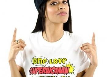 lilly_singh_superwoman