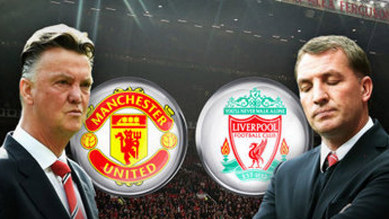 Photo of Manchester United vs Liverpool Preview: 3 Aspects of the Match Today