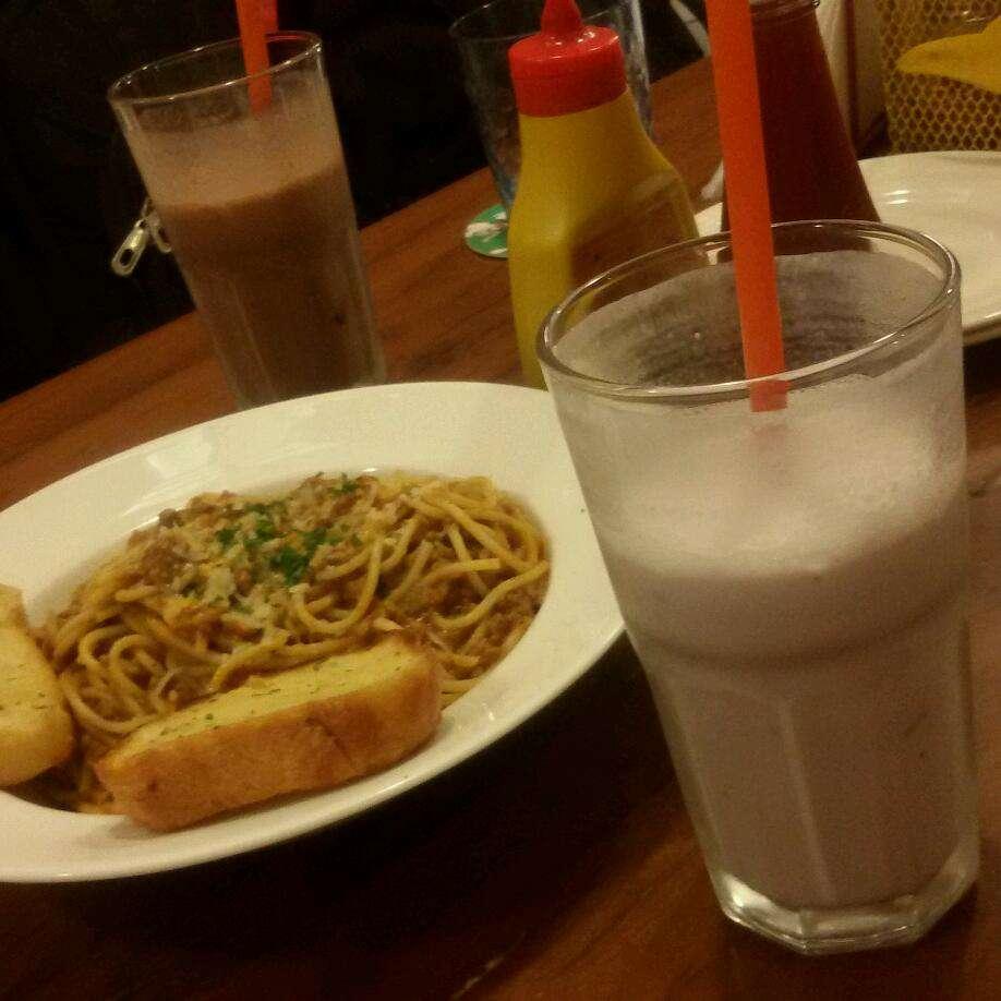 milkshake-delhi-2