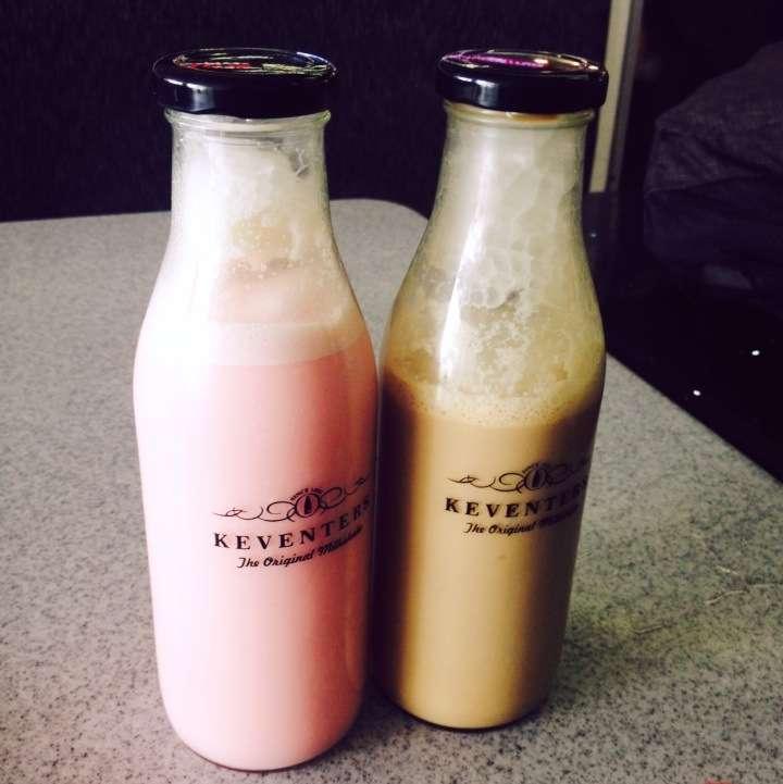 milkshake-delhi-3