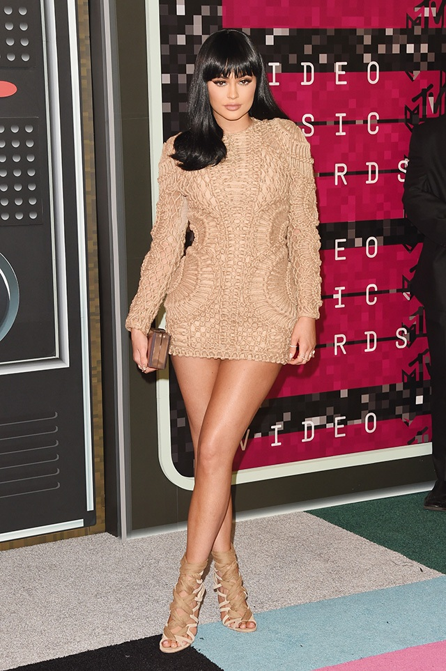 mtv-vma-awards (12)