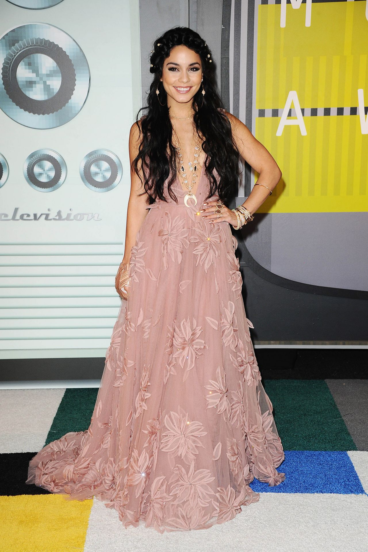 mtv-vma-awards (6)