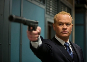 neal-mcdonough-cast-as-damien-darhk-for-season-4-of-arrow-serial-villain-neal-mcdonough-501332