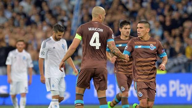 porto-champions-league