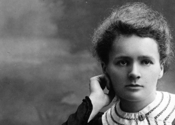 powerful-women-2-marie-curie