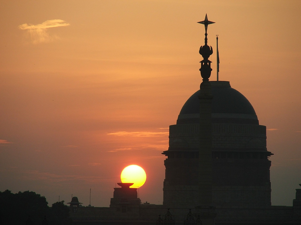 Photo of 7 Ancient Cities of Delhi You Must Know About