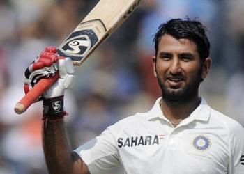 pujara-best-test-cricket