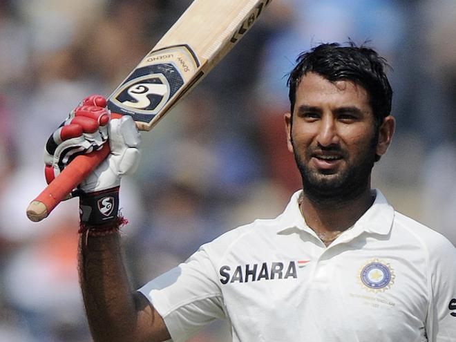 Photo of 5 Reasons Why INDIA Need Cheteshwar Pujara In Test Cricket
