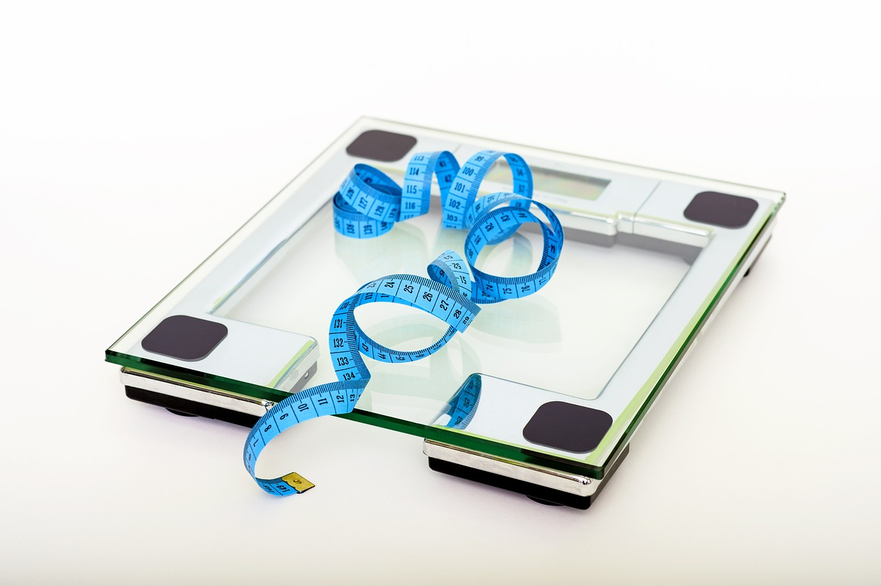 Photo of 5 Efficient Ways to Lose Weight