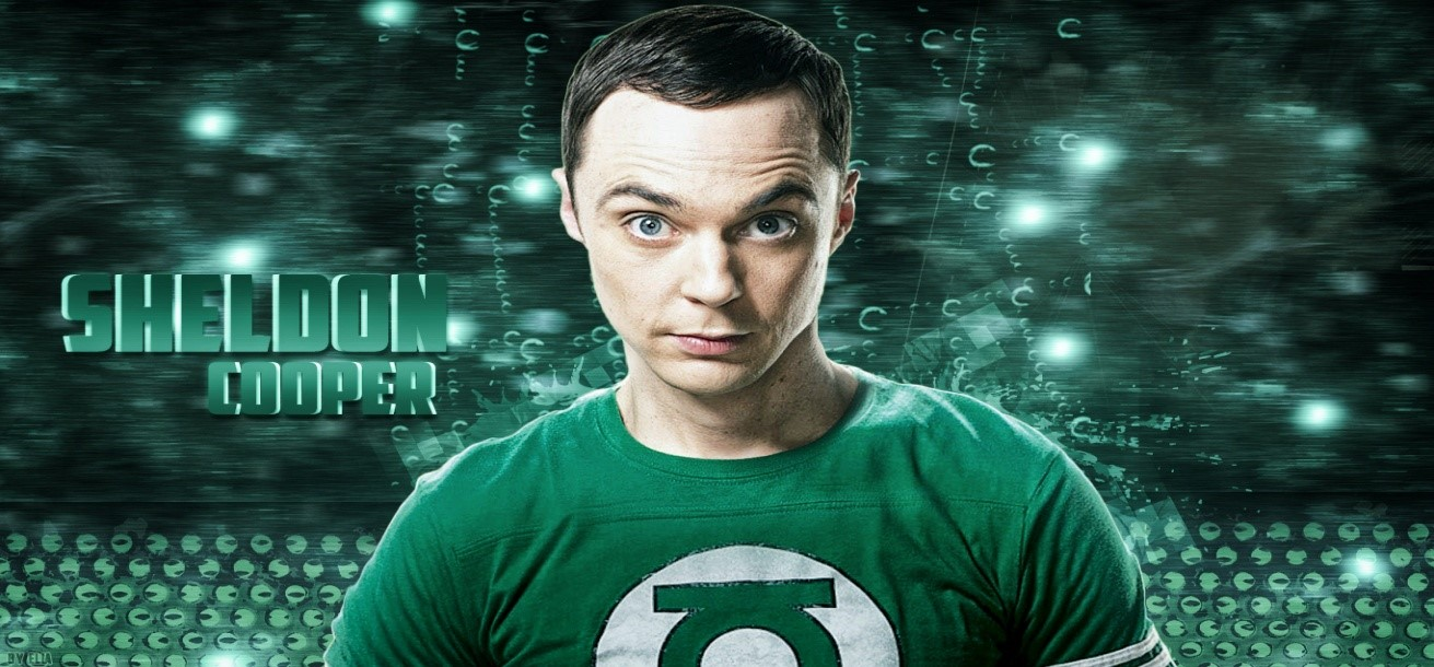 Photo of 10 Things Only Sheldon Can Say!