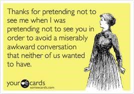 socially-awkward-people2