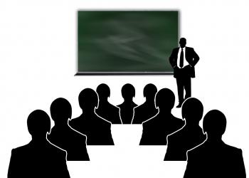 teachers-live-day