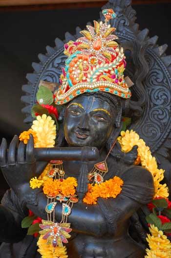 states-janmashthami-styles-7