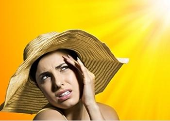 summer-sun-health-problems