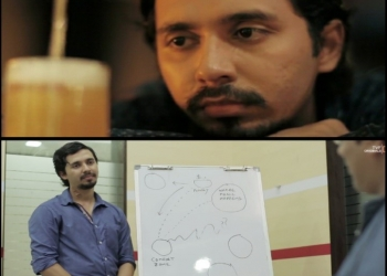 tvf-pitcures-india-series