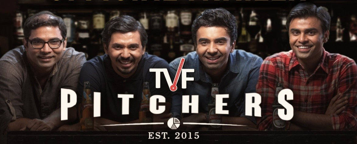tvf-pitcures-india-series-7