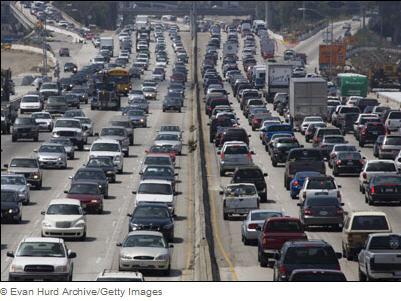 usa-la-traffic-congestion