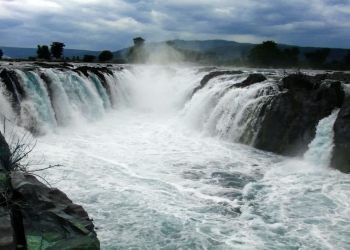 waterfall-ind-1-6
