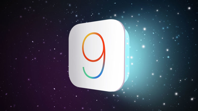 Photo of iOS 9 : Everything you need to know about