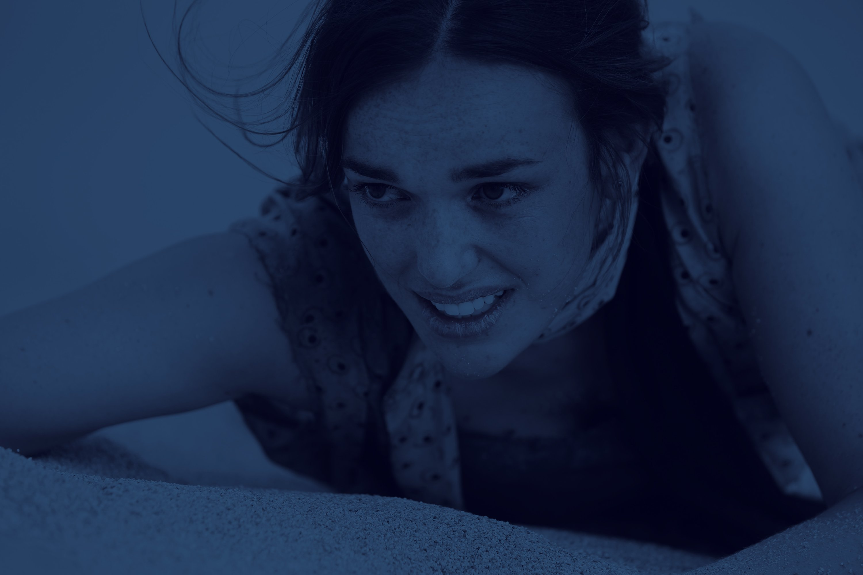 Photo of Agents of Shield Season 3: The Great Escape of Jemma Simmons