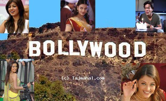 Photo of 5 Quirkiest Bollywood Movies Which Won Hearts