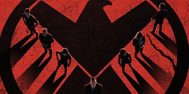 Photo of Agents of S.H.I.E.L.D Season 3 Mid Season Finale: Agent Ward is Dead, Alien Ward is Alive