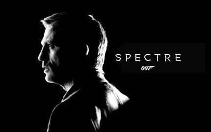 Photo of Latest James Bond Theme Song