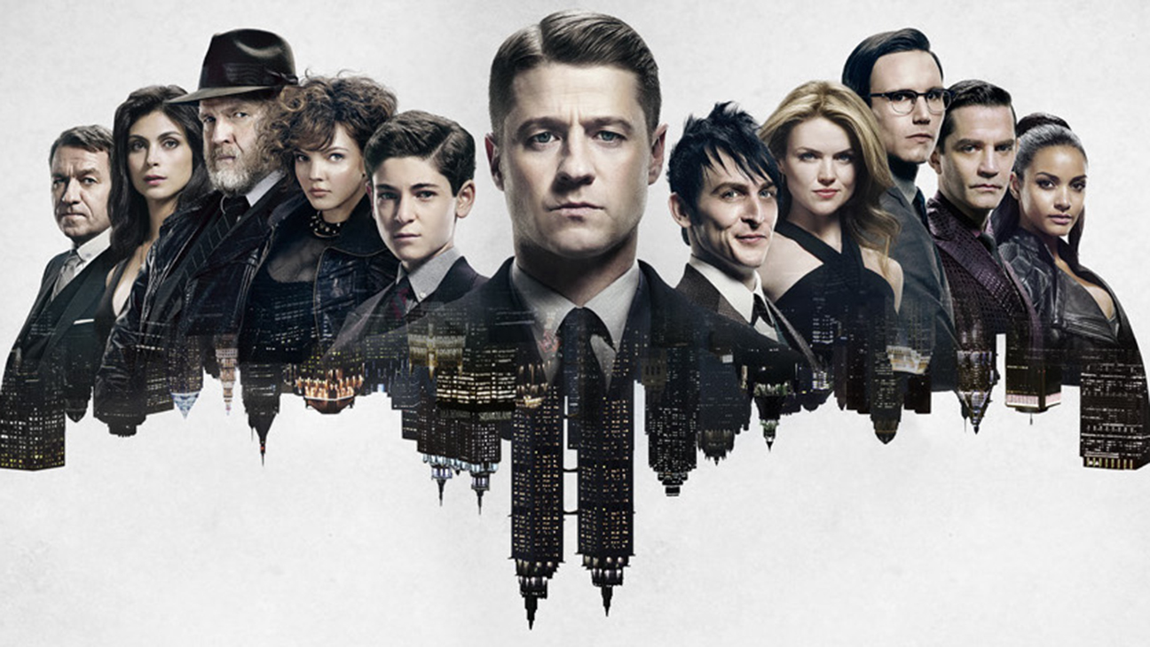 GOTHAM-SEASON2-EPISODE-4