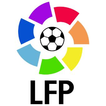 Photo of La Liga GW8 Preview
