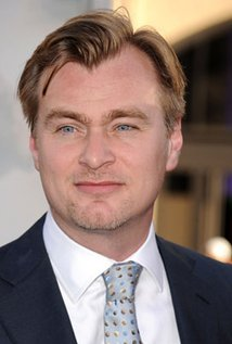 Photo of 4 Reasons why Christopher Nolan is the Best New Generation Director